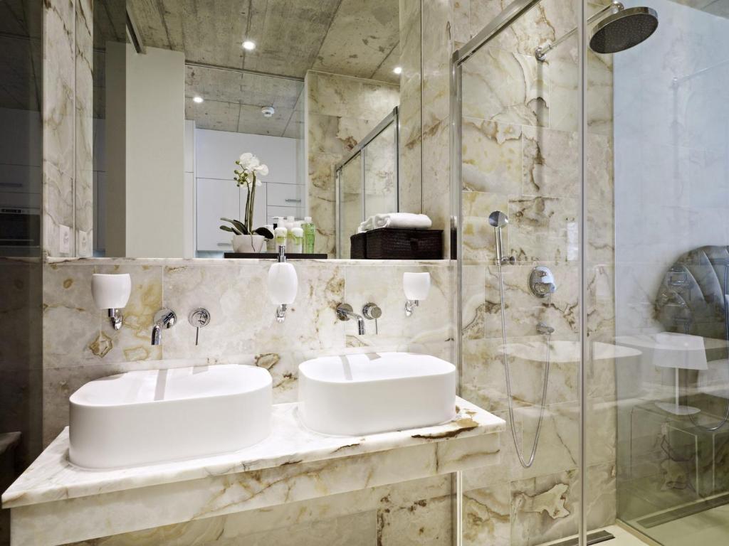 Studio Apartment Zurich vision apartments wolframpla, zurich, switzerland - booking