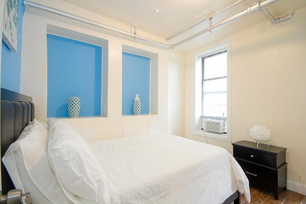 Luxurious Three Bedroom Apartment New York City NY Booking New 4 Bedroom Apartment Nyc Set Property
