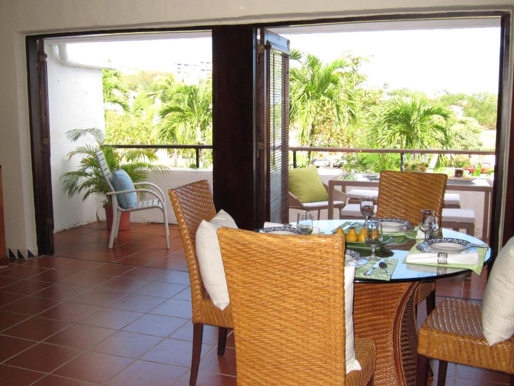 holiday home at rio mar rio grande puerto rico. Black Bedroom Furniture Sets. Home Design Ideas