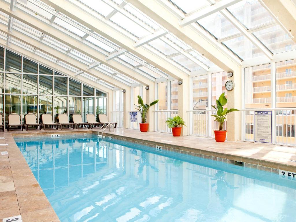 Resort Bluegreen Vacations Myrtle Beach SC Bookingcom - Us map of bluegreen resorts