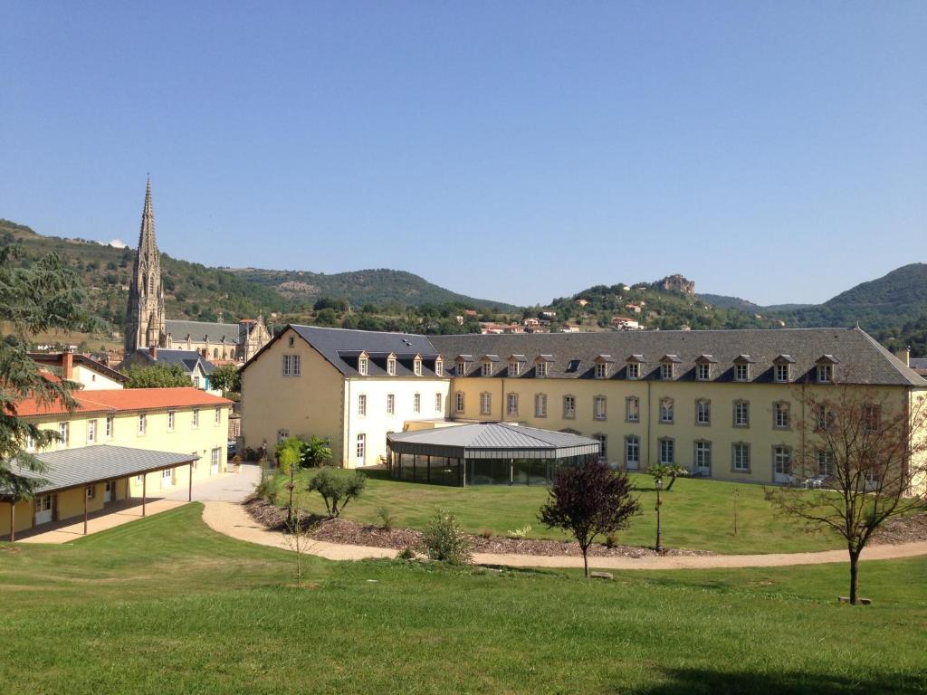 appart39hotel le 1837 saint affrique avec des avis With chambre d hotel avec piscine privative 15 apparthatel le 1837 saint affrique avec des avis