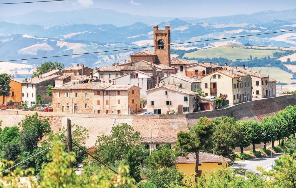 Nearby hotel : La Casa Di Giovanna