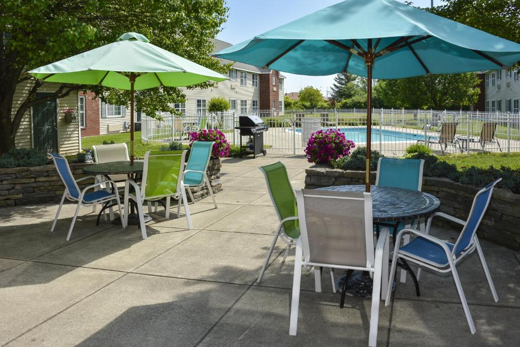 hotel cresthill suites syracuse east syracuse ny booking com rh booking com