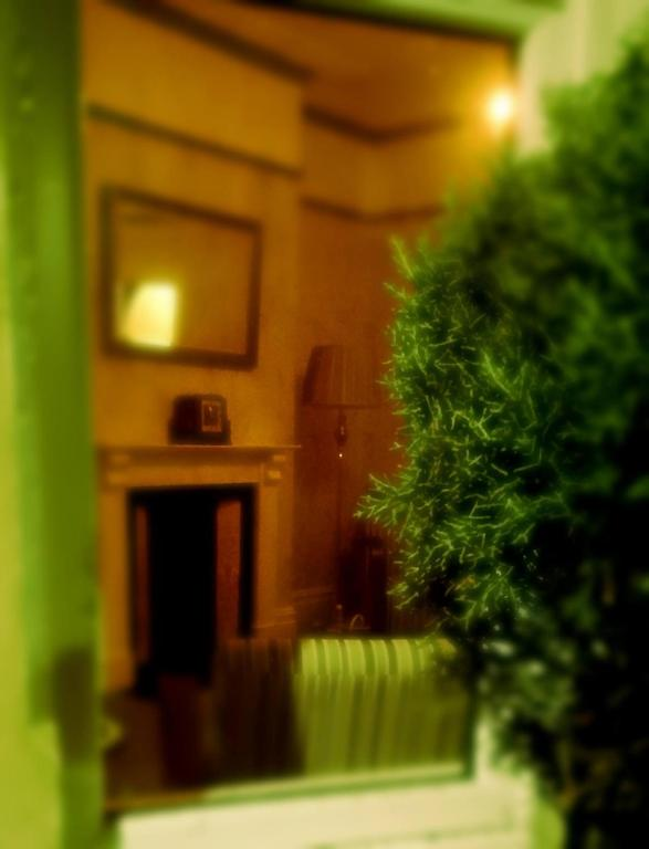 Prepossessing Apartment Emily Garden Bath Uk  Bookingcom With Handsome White Garden Table Besides In The Night Garden Character Collection Furthermore Hamptons House Of Gardens With Astonishing How To Clean Wooden Garden Furniture Also Garden Swing Seat Cushions In Addition Cool Places To Eat In Covent Garden And Garden Vacuums As Well As Bistro Garden Sets Additionally Rock Garden Speakers From Bookingcom With   Handsome Apartment Emily Garden Bath Uk  Bookingcom With Astonishing White Garden Table Besides In The Night Garden Character Collection Furthermore Hamptons House Of Gardens And Prepossessing How To Clean Wooden Garden Furniture Also Garden Swing Seat Cushions In Addition Cool Places To Eat In Covent Garden From Bookingcom
