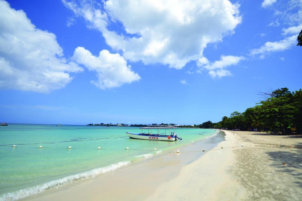 Online dating στο Τρινιντάντ και Τομπάγκο
