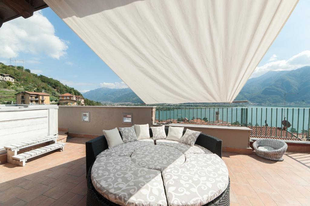 Villa Aurea, Lovere – Prezzi aggiornati per il 2018