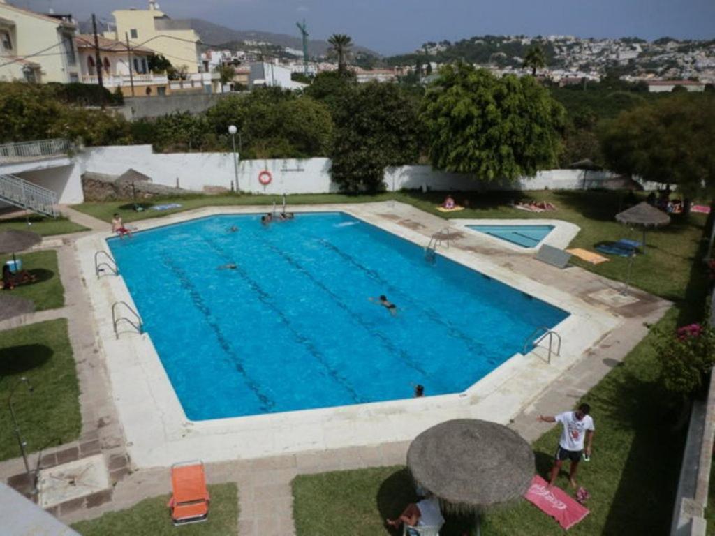 Foto del Apartamento En Costa Tropical