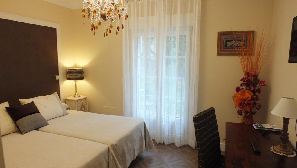 boutique hotels proano  13