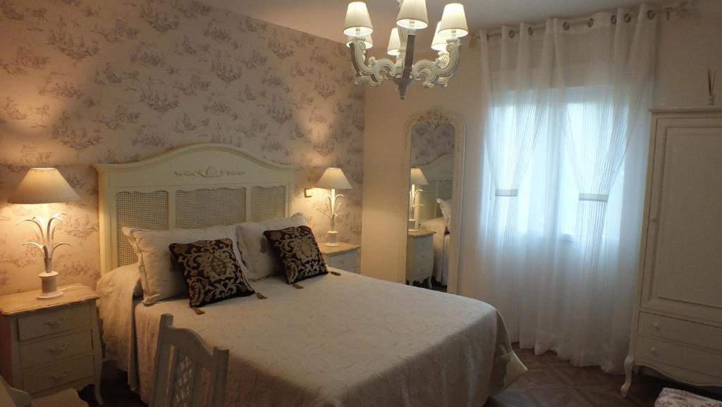 boutique hotels proano  15