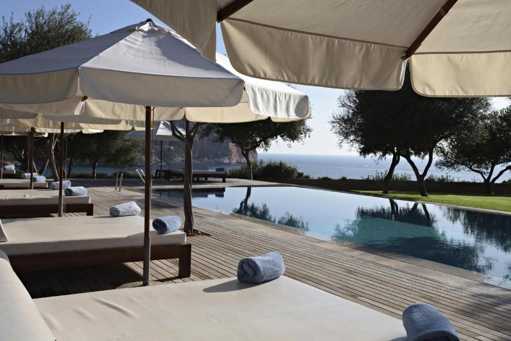 boutique hotels in balearic islands  325