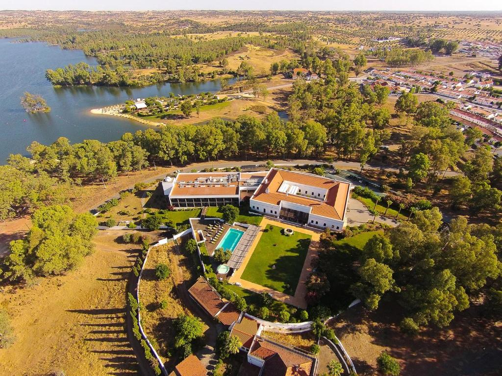 Alentejo star hotel sao domingos minas de são domingos portugal booking com