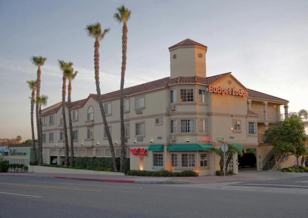 Americas Best Value Inn At San Clemente Reserve Now Gallery Image Of This Property