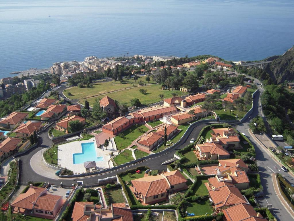 Residence Villa Beuca  Cogoleto  Inclusief Foto U0026 39 S
