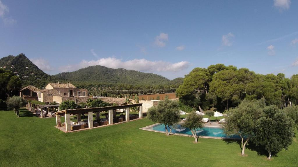 boutique hotels in mallorca  140