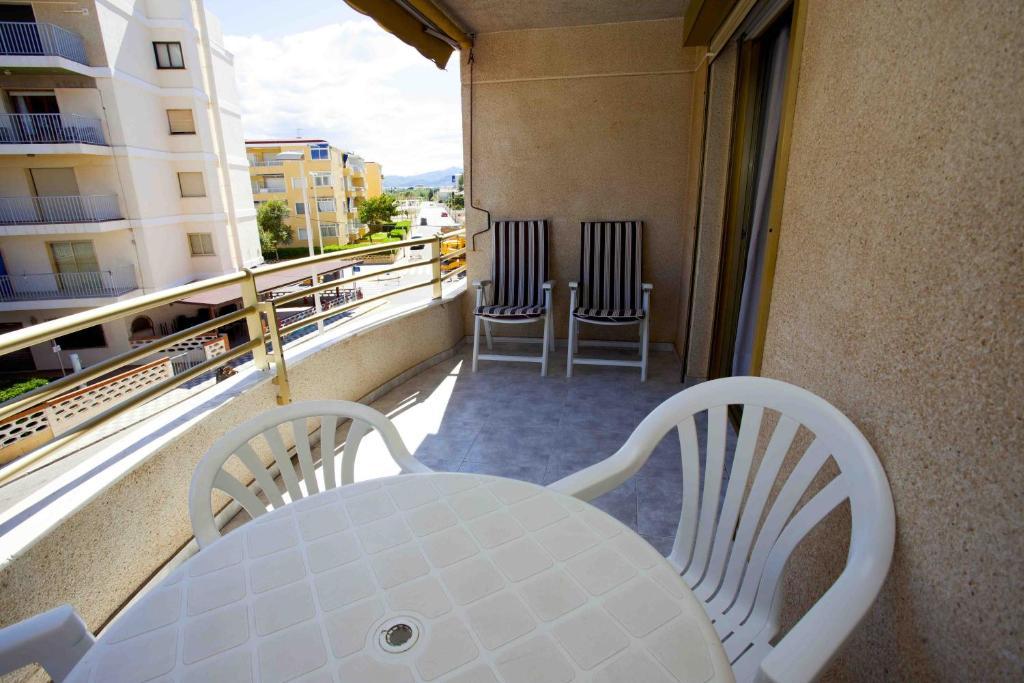 Imagen del Apartamento Caramar