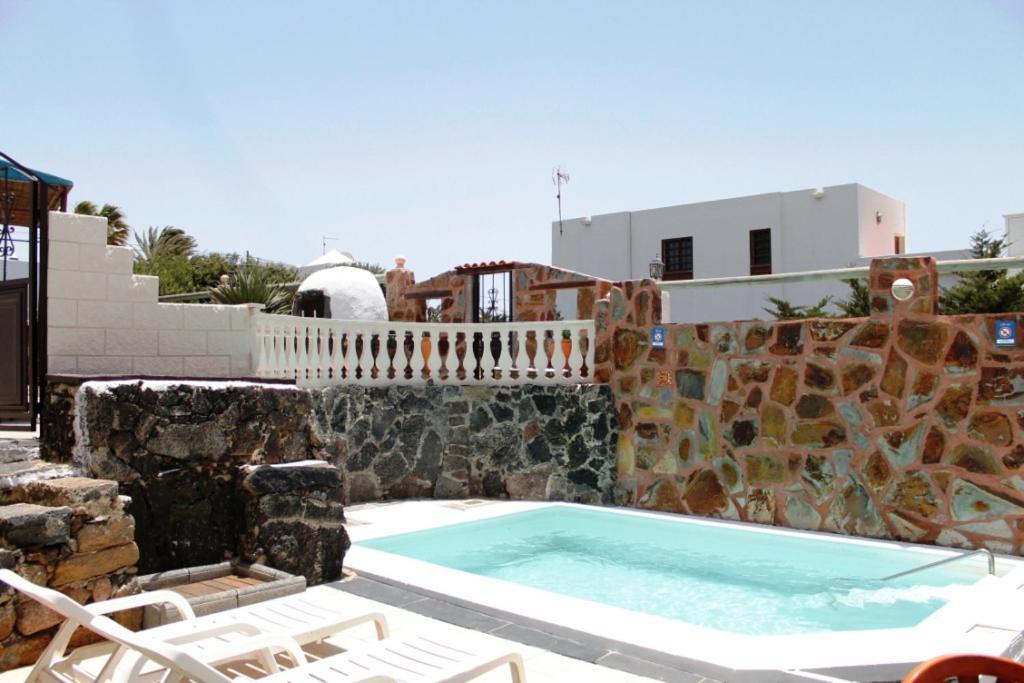 Imagen del Casa Medinilla