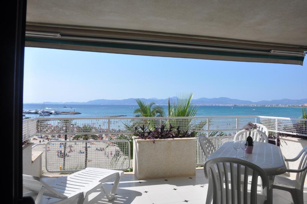 Foto del CA Apartament Miramar