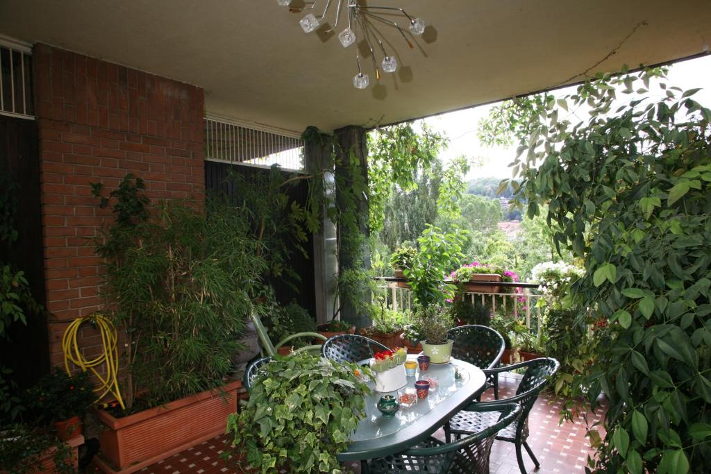 Bed and Breakfast La Terrazza Sul Po, Turin, Italy - Booking.com