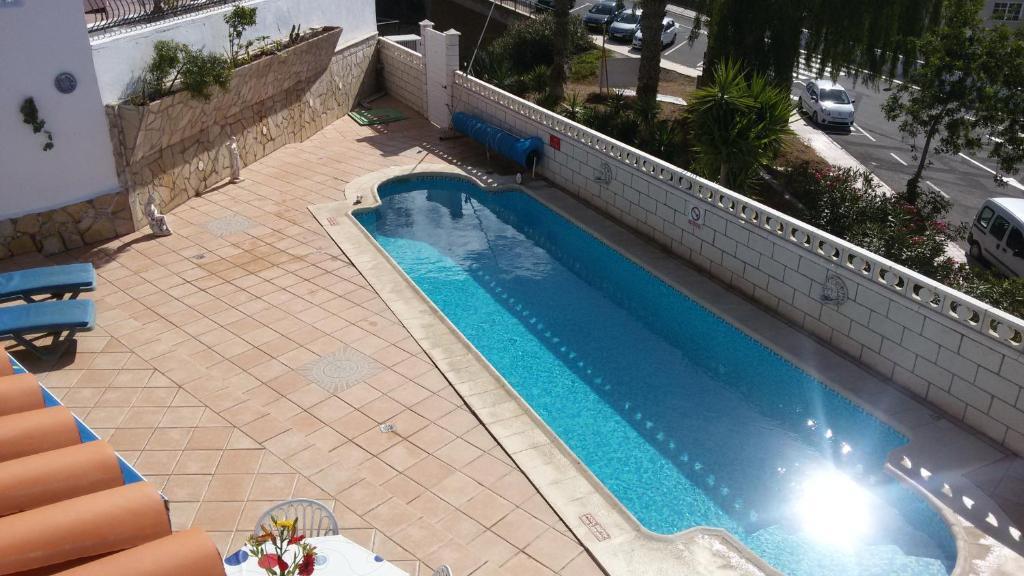 Imagen del Villa Azul