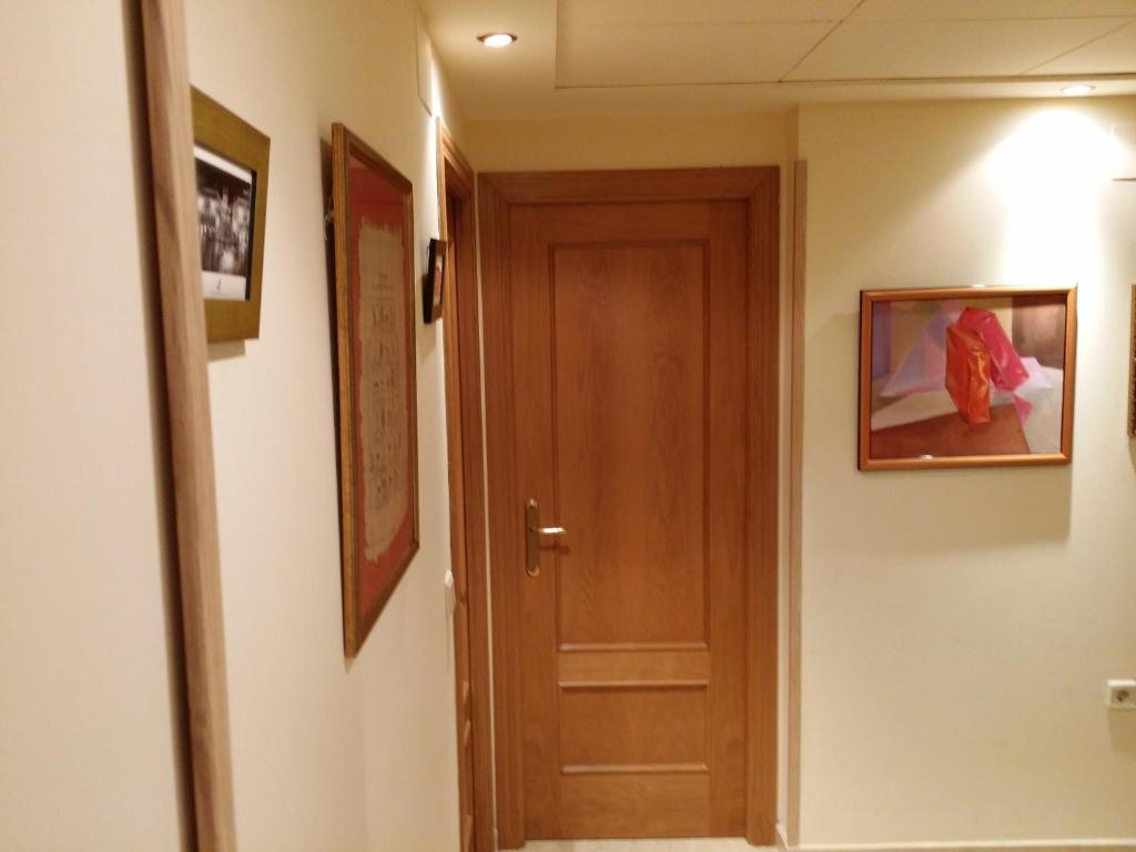 Foto del Apartment Gemelos 20