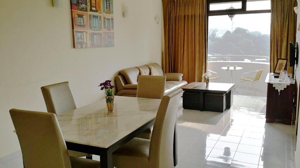 Alison Seaview Condominium Batu Ferringhi Malaysia Deals