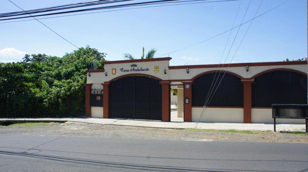 Apartments In San Juan Heredia