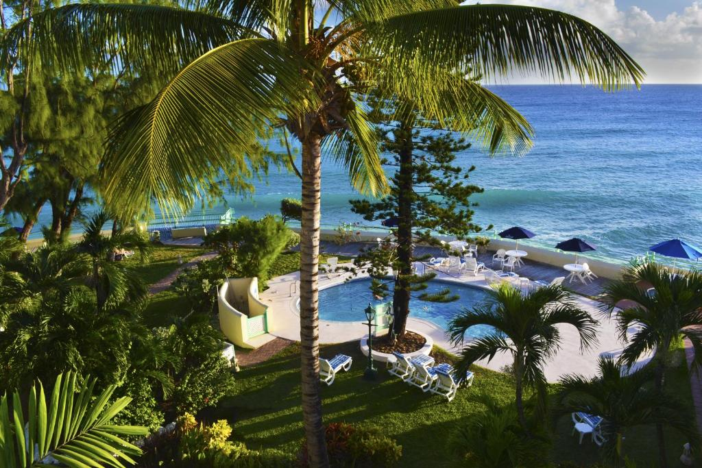 Blue Orchids Beach Hotel Reserve Now Gallery Image Of This Property