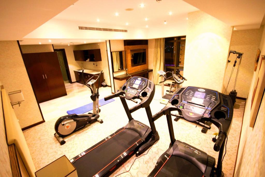 Al shahbaa hotel jeddah saudi arabia booking