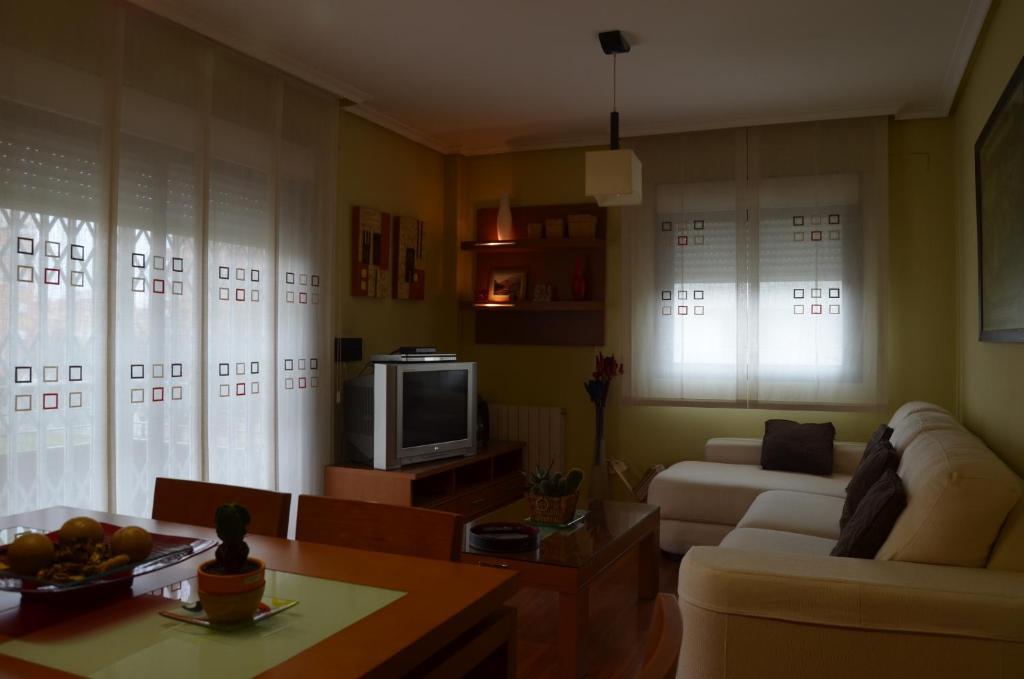 Foto del Apartamento Minerva