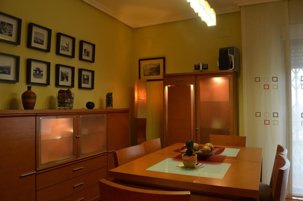 Imagen del Apartamento Minerva
