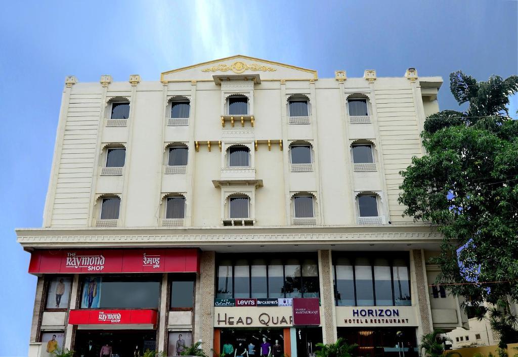 Udaipur Hotels 3 Star 3 star Hotel ||...