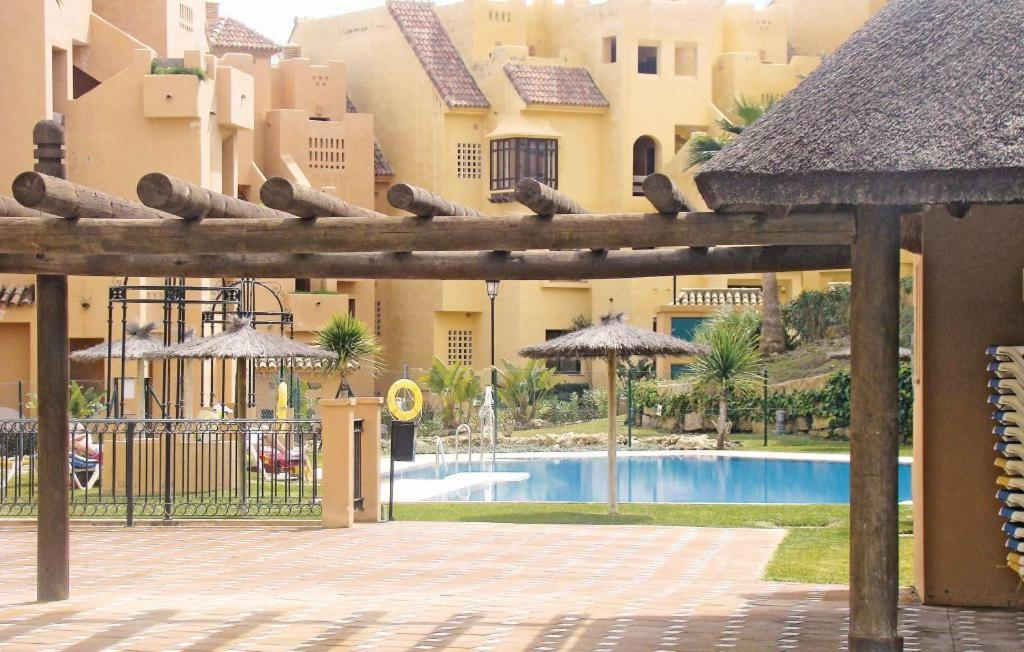 Снять квартиру в испании на лето 2015