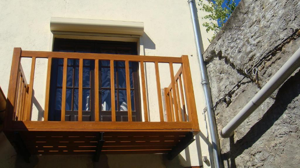 Apartments In Plavilla Languedoc-roussillon