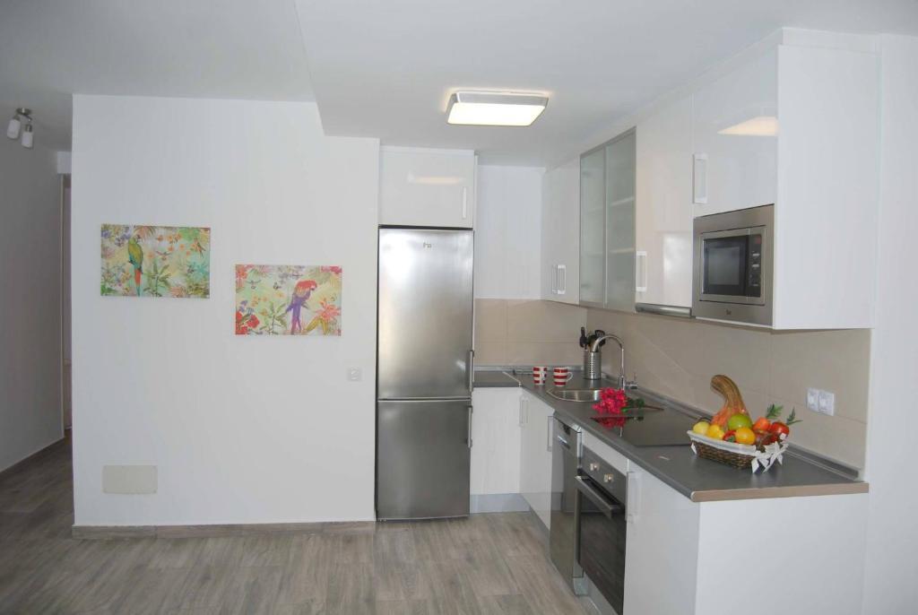 Bonita foto de Apartamento Brisa by Vacanzy Collection