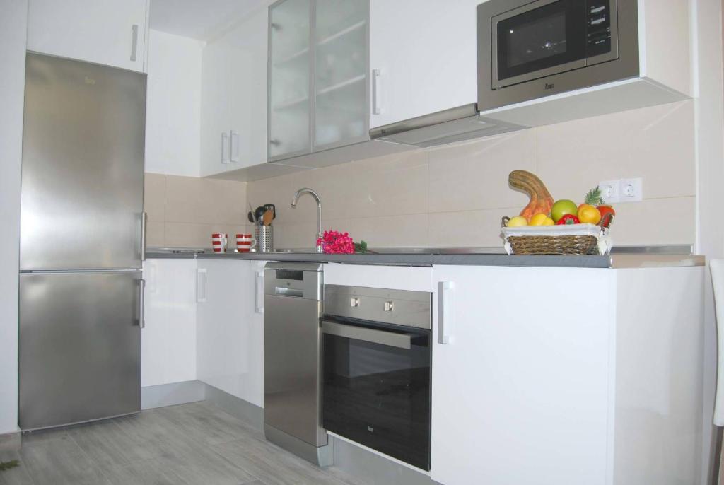 Apartamento Brisa by Vacanzy Collection fotografía