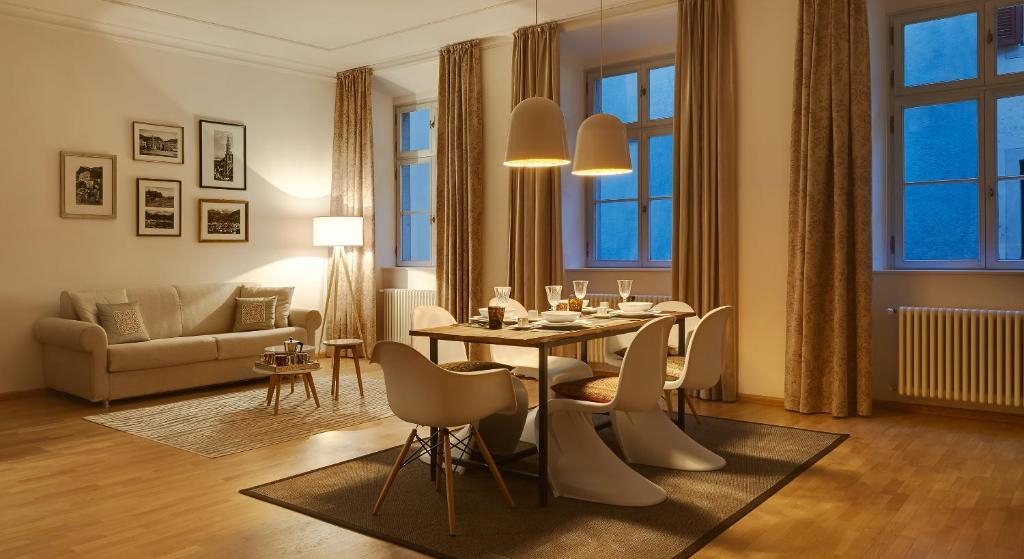 Park residence apartments bolzano u2013 prezzi aggiornati per il 2018