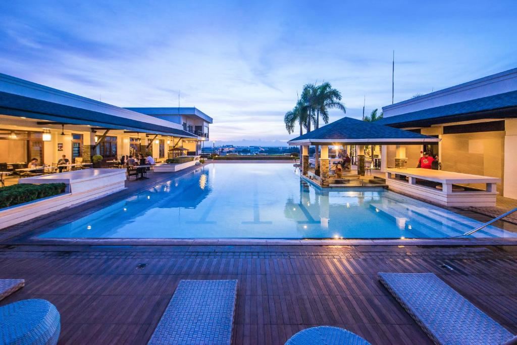 Image result for Casino Filipino Bacolod