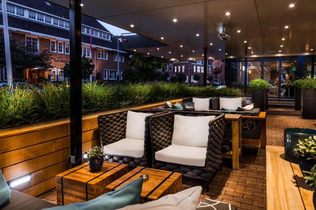 Unique Bilderberg Garden Hotel M With Design Ideas