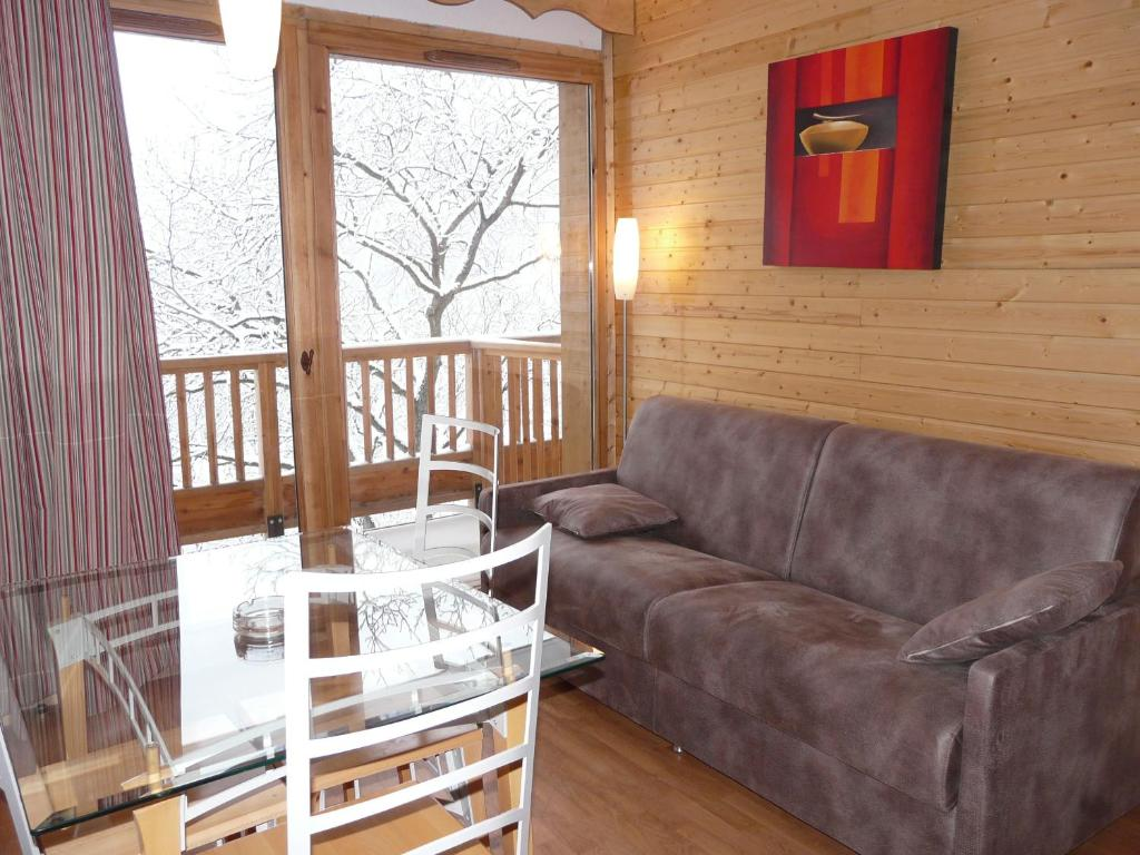 location appartement ski 3 vallees