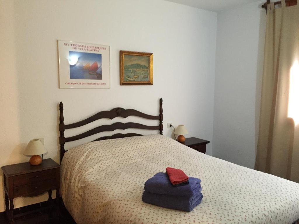 Foto del Apartamento Marquina