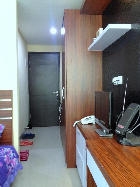 apartment tamansari de papilio surabaya indonesia booking com rh booking com hotel di sekitar jl ahmad yani surabaya hotel di sekitar jl ahmad yani surabaya