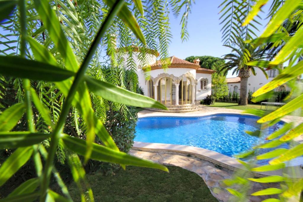 Miami Playa Villas Baron, Miami Platja – Precios actualizados 2018