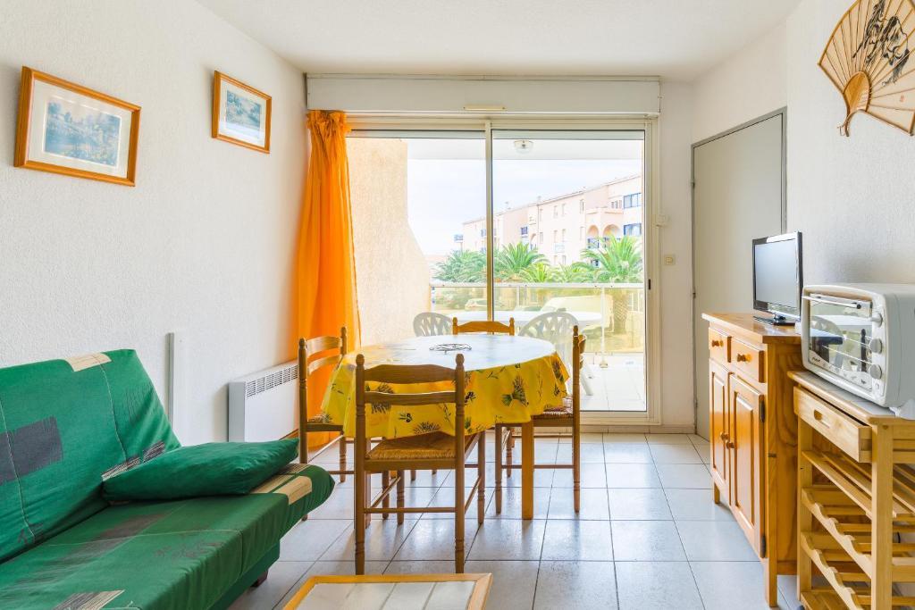 Hotels In Villelongue-de-la-salanque Languedoc-roussillon