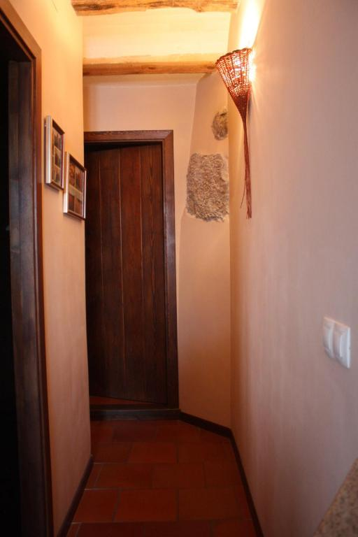 Bonita foto de Zahr Albarracín