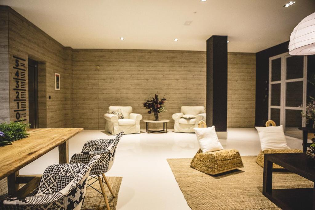 Imagen del Apartamentos Barbara 3