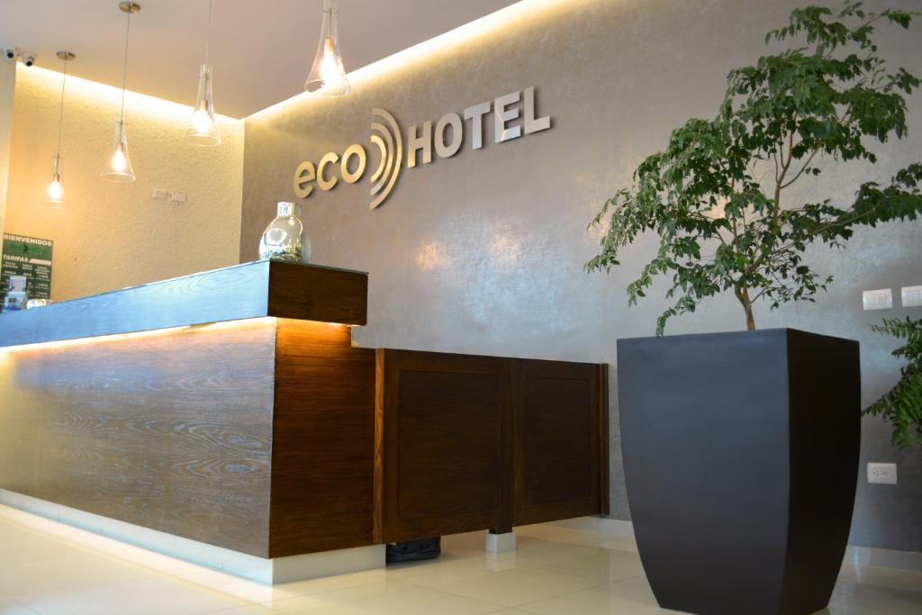 Eco Express Hotel Zamora Zamora De Hidalgo Mexico Booking Com