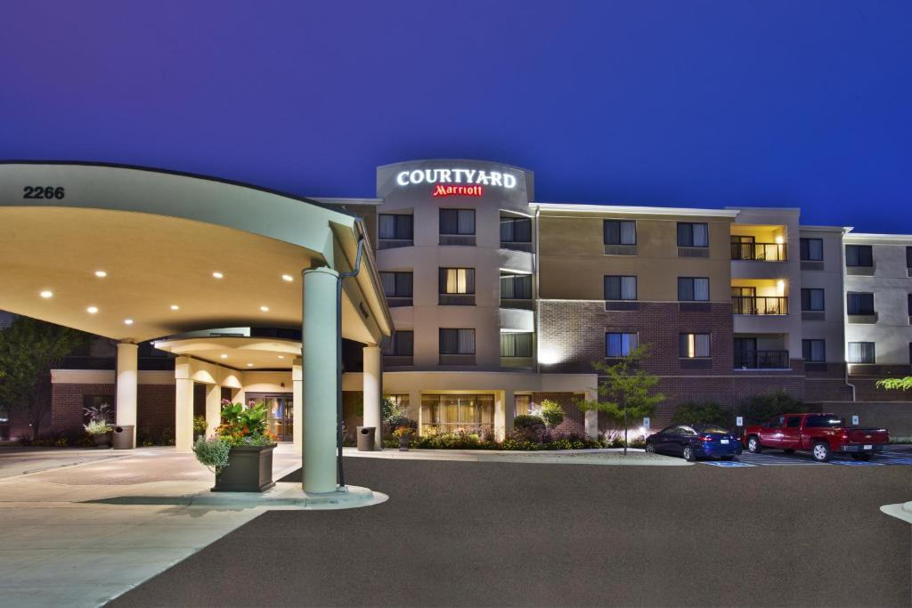 hotel courtyard madison west middleton wi booking com rh booking com