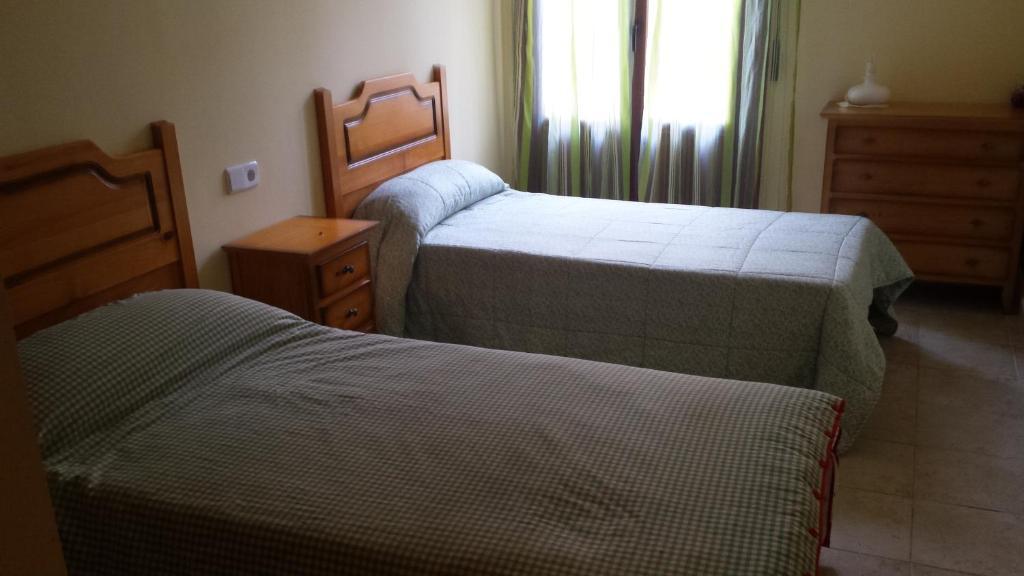 Apartamento Costa Esury imagen