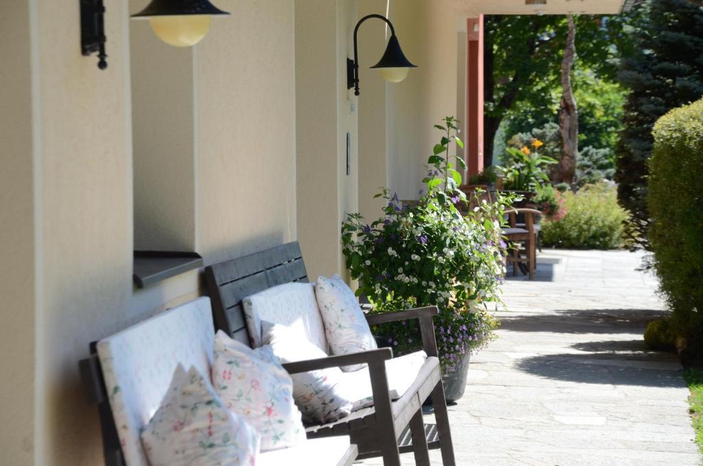 Gerber Betten aparthotel landhaus gerber lermoos austria booking com