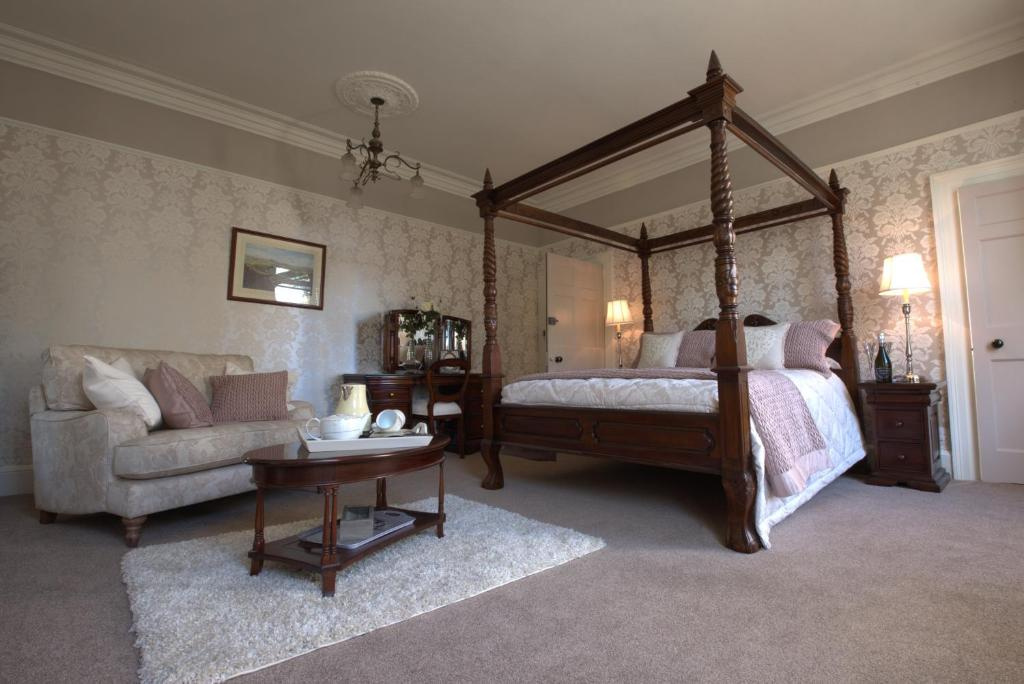 Highgate House Whitby UK Deals